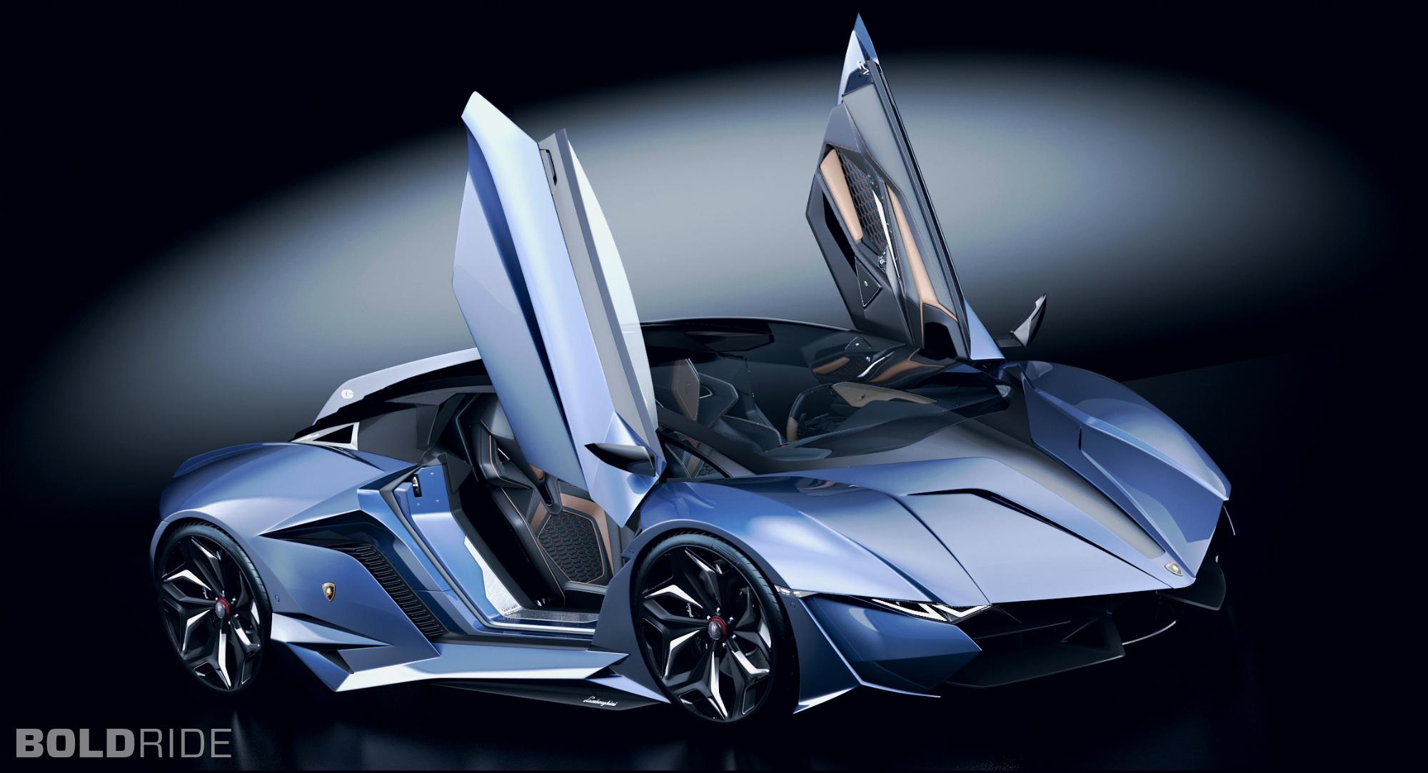 Sports Car Desktop Hd Wallpaper Lamborghini Resonare Concept Wallpaper Hd Car Wallpapers