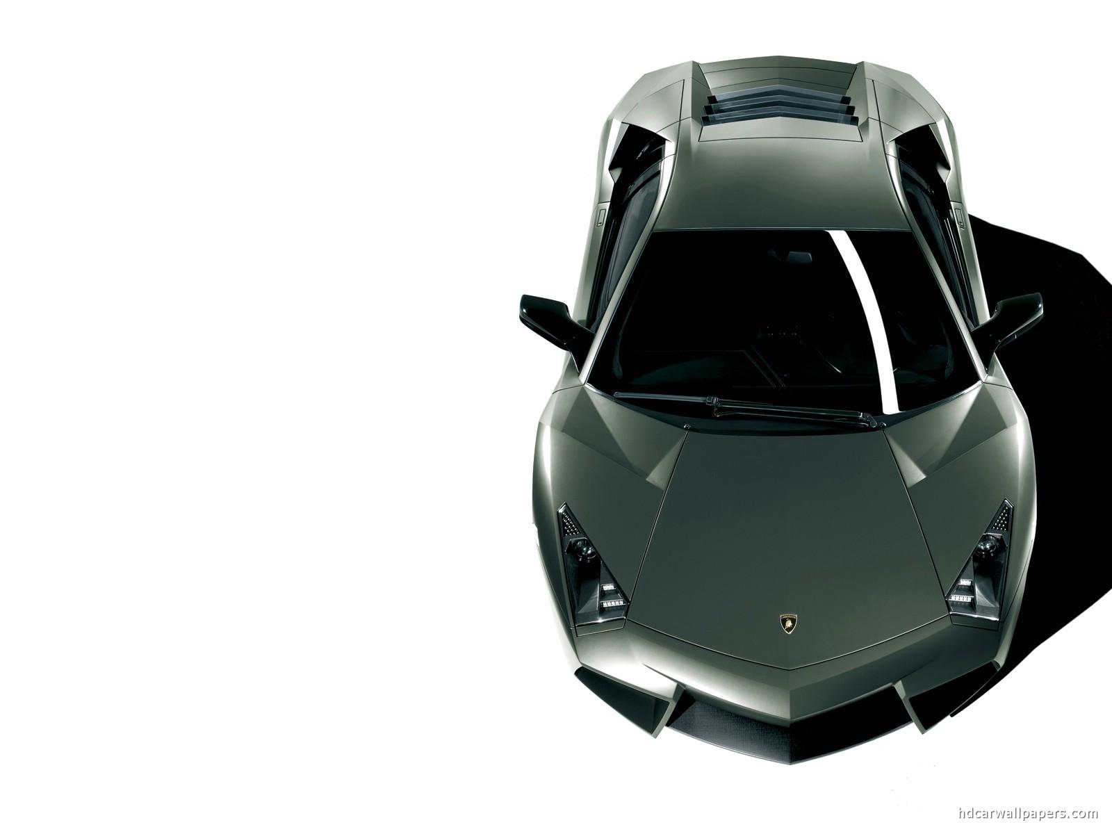 Lamborghini Car Wallpaper Hd Download Lamborghini Reventon Wallpaper Hd Car Wallpapers Id 894