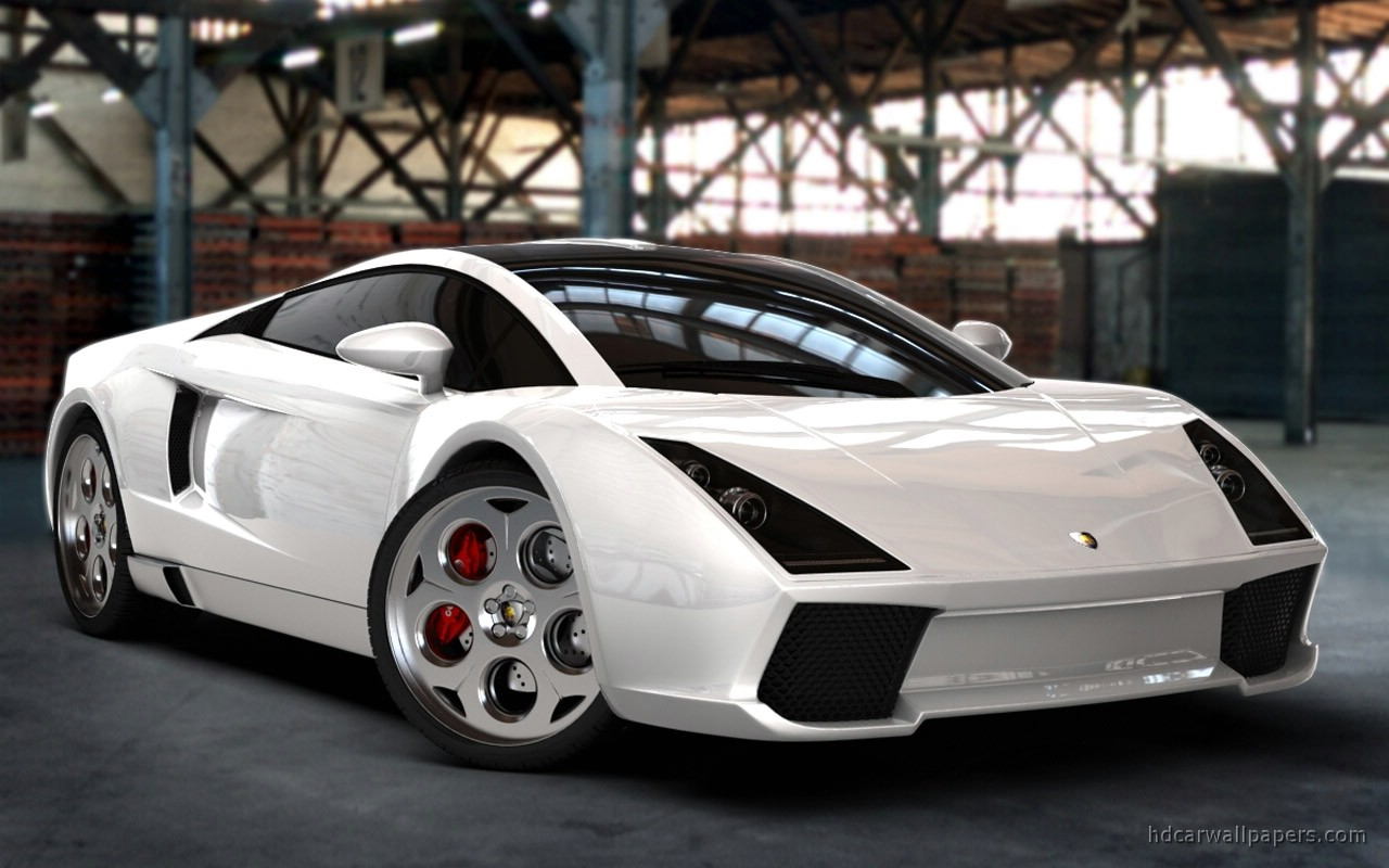 Royal Royce Car Hd Wallpaper Lamborghini White Concept Wallpaper Hd Car Wallpapers