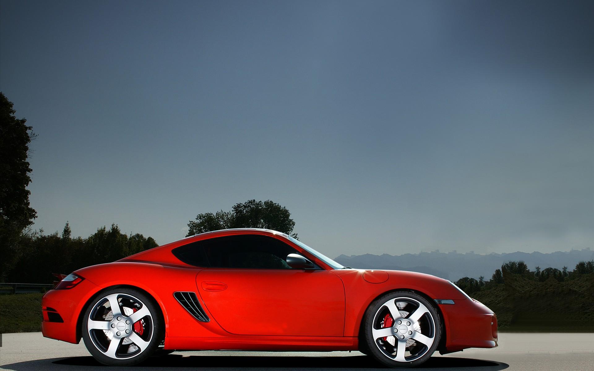 Hd Wallpaper 4k Iphone Mansory Porsche Cayman Boxster 2 Wallpaper Hd Car