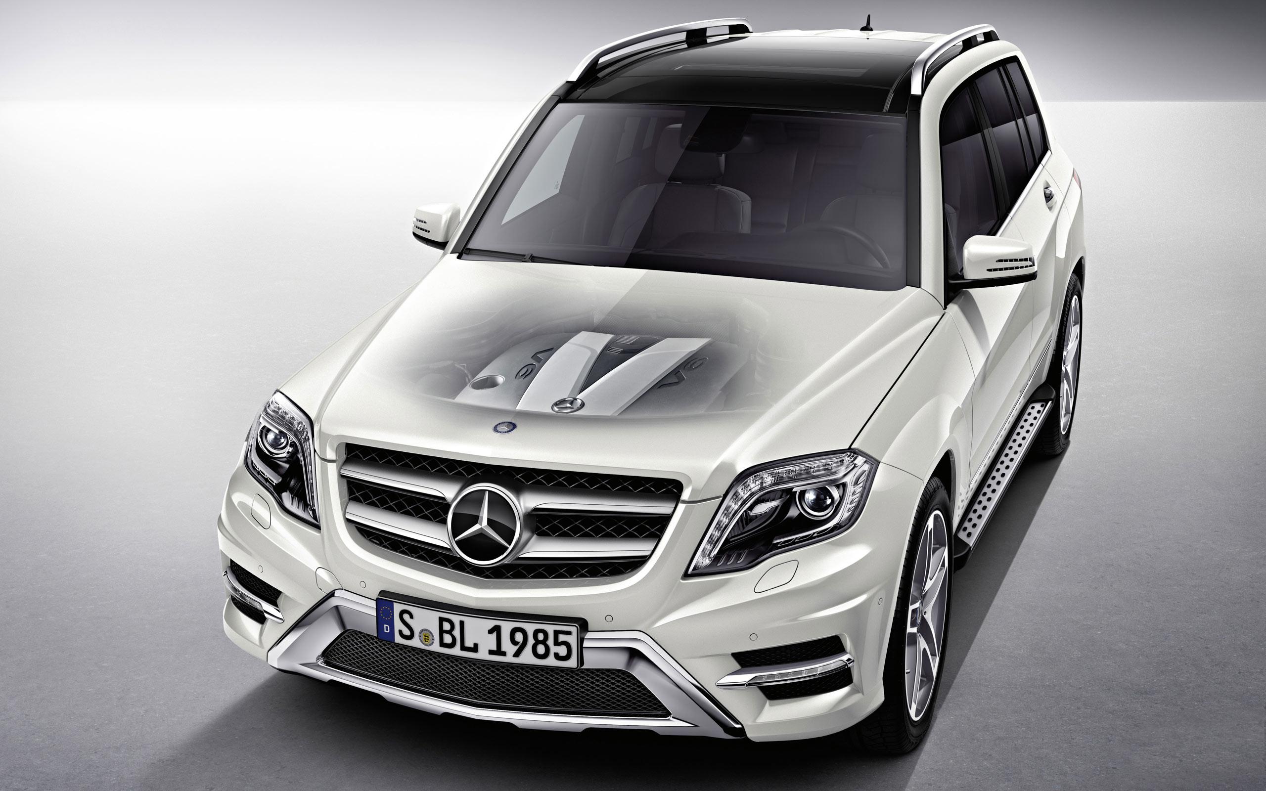 Mercedes Benz Hd Wallpapers 1080p Mercedes Benz Glk 2012 Wallpaper Hd Car Wallpapers Id