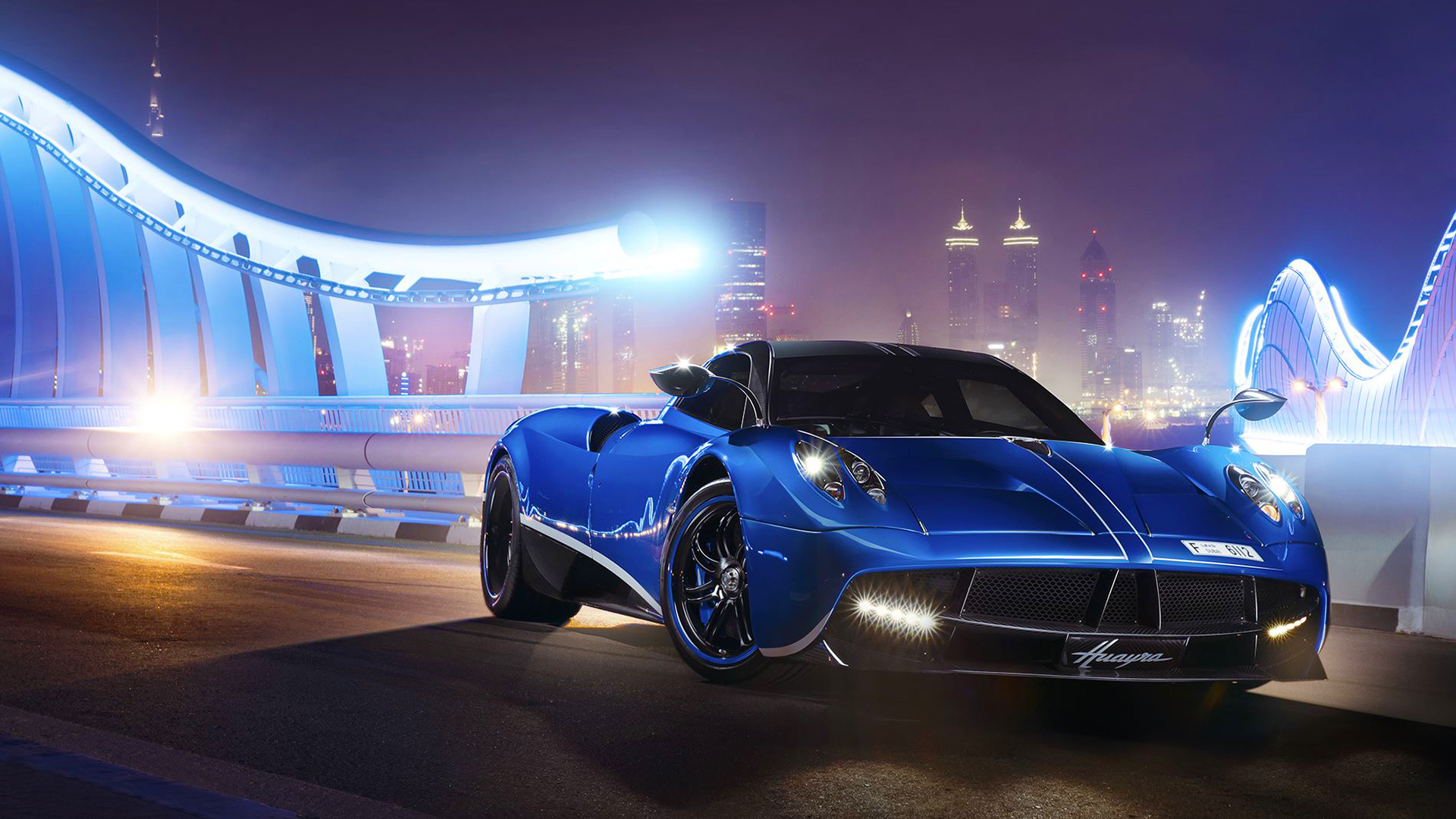 Car Wallpapers 4k Bentely Pagani Huayra Wallpaper Hd Car Wallpapers Id 5686