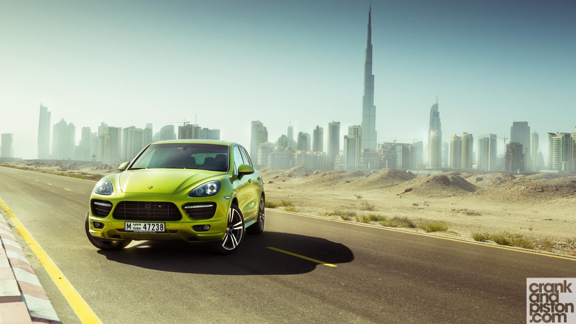 Honda City Car Hd Wallpaper Download Porsche Cayenne Gts Dubai Wallpaper Hd Car Wallpapers