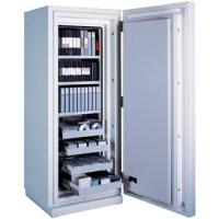 DS6420-2 FireKing 2 Hour Fireproof Safe, Data & Media ...