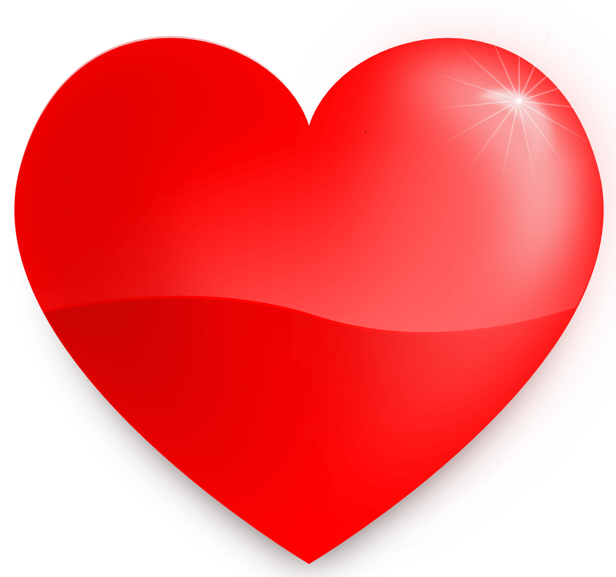 I Want To Download Cute Wallpapers Images Of Valentine Hearts 20934 Hd Wallpapers Background