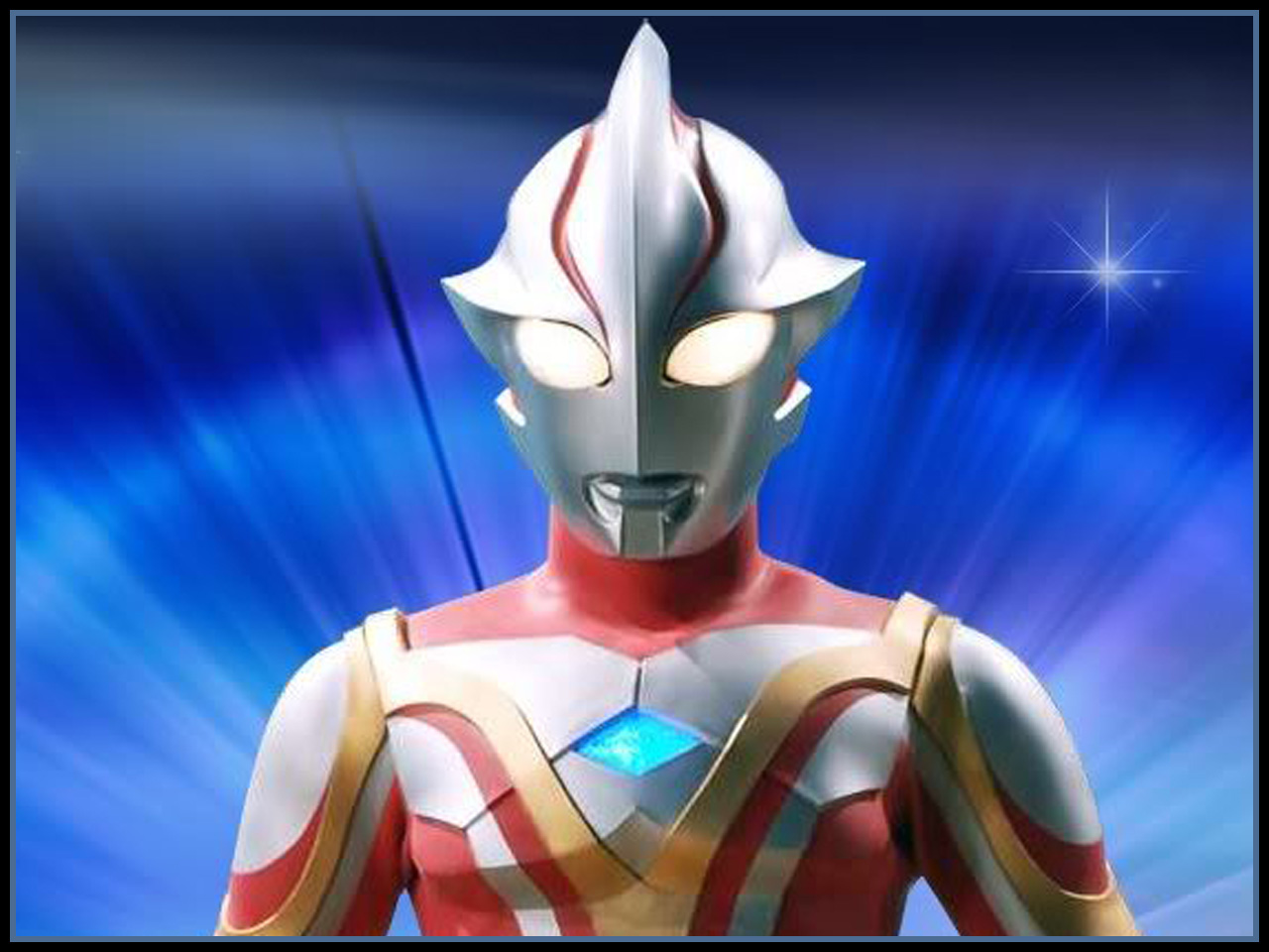 Cute Drawing Wallpaper Ultraman Wallpaper 33652 Hd Wallpapers Background