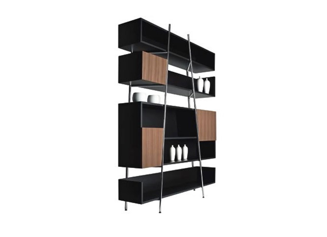 ID: HT BS10, Beautiful Orion Bookshelf