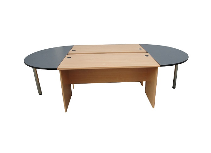 HT CT28, Fashionable Conference Table