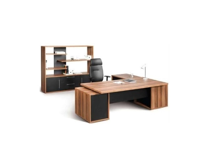 Types of Desk – Your Favourite Desk