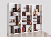 Buy Bookshelves in Lagos Nigeria | Hitech Design Furniture Ltd