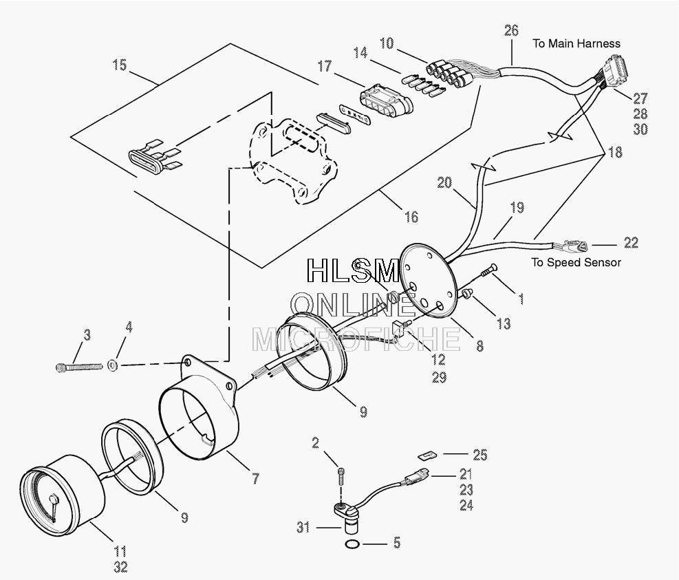 1989 buick lesabre wiring diagram 1989 engine image for user