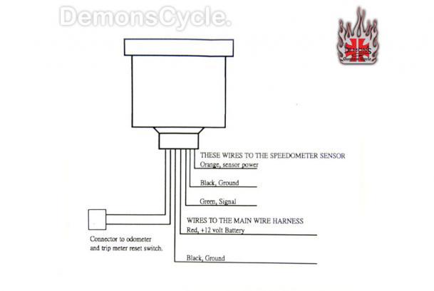 2006 Peterbilt 379 Wiring Diagram Wiring Schematic Diagram