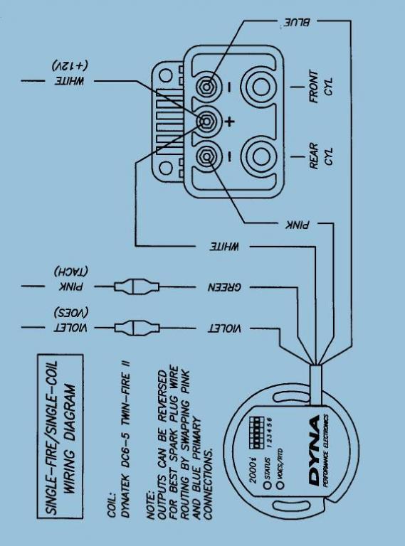 Ultima Motorcycle Wiring Harness Ultima Motor Wiring Diagram