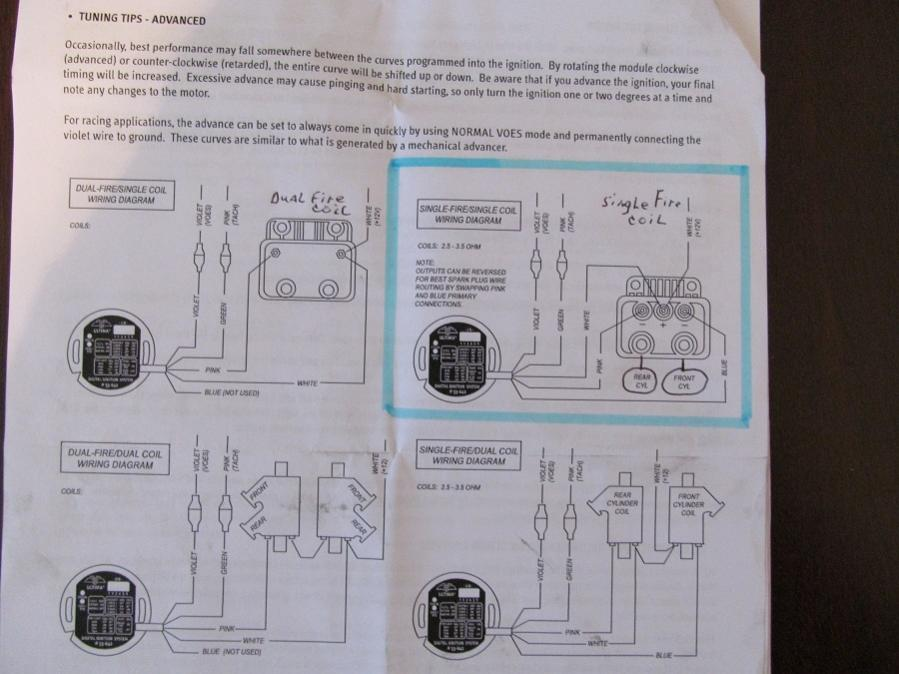 Harley Davidson Coil Wiring Diagram | cvfree.pacificsanitation.co on harley-davidson evolution engine diagram, harley shovelhead engine diagram, harley 12 volt generator, harley evo ignition, harley tank tops, harley ignition diagram, harley coil circuit breaker, harley primary drive diagram, harley fuel pump diagram, harley dual fire coil, harley electrical diagram, harley ignition module trouble, harley coil cover, harley generator wiring, harley-davidson coil diagram, harley evo oil line diagram, harley starter diagram, harley panhead wiring-diagram, harley dyna s ignition, harley coil installation,
