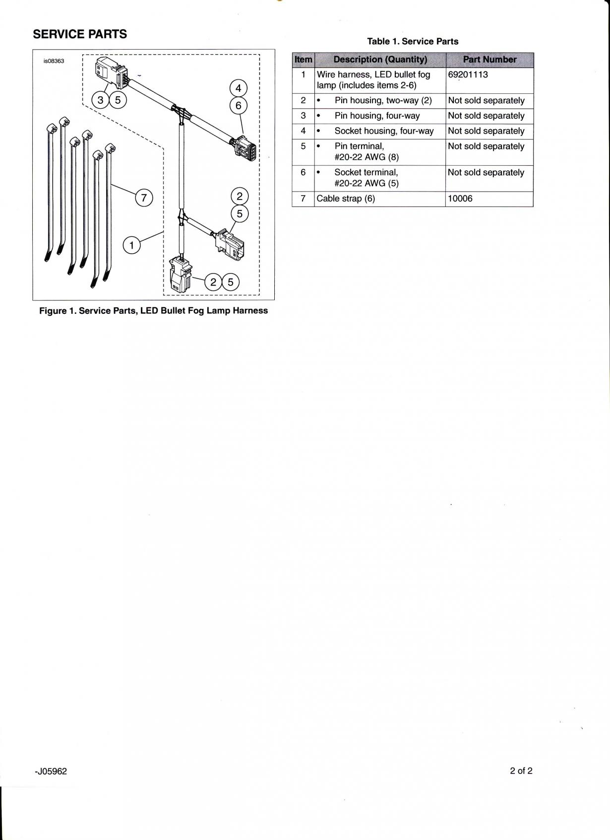installing a string of lights wiring diagram
