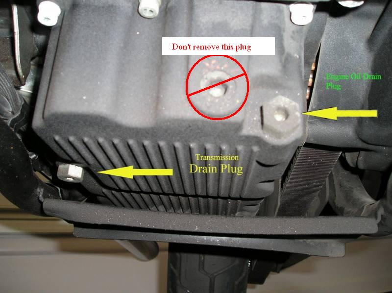 1999 Mazda Miata Oxygen Sensor Location moreover Mini Cooper Stereo Wiring additionally 2003 Honda Element Evap Diagram moreover Oxygen Sensor Bank 1 Location likewise 2015 Honda Pilot Warning Lights. on wiring diagram for a 2002 honda civic free download