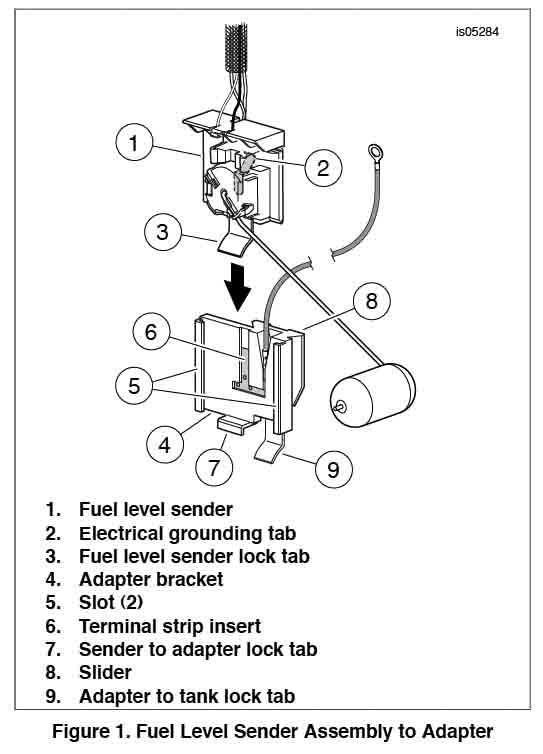 vdo gauge wiring diagram vdo tach wiring diagram vdo image wiring