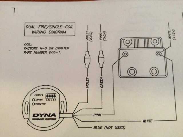 1710 Ford New Holland Wiring Diagram Electrical Circuit Electrical