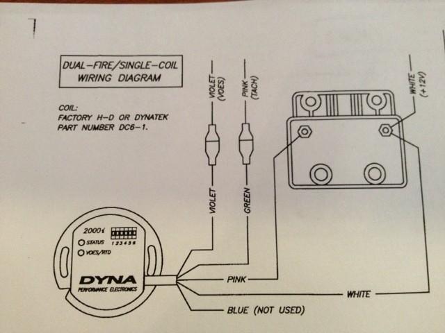 dyna 2000i wiring diagram