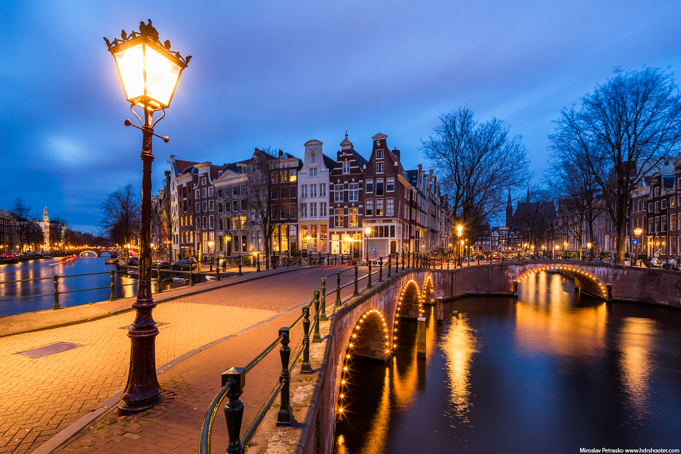 Anime Wallpaper Beautiful Top Photography Spots Amsterdam Hdrshooter