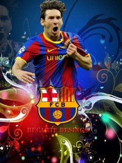 Messi 3d Wallpaper 2017 Messi Wallpaper Pictures Hd Wallpapers Hd Backgrounds