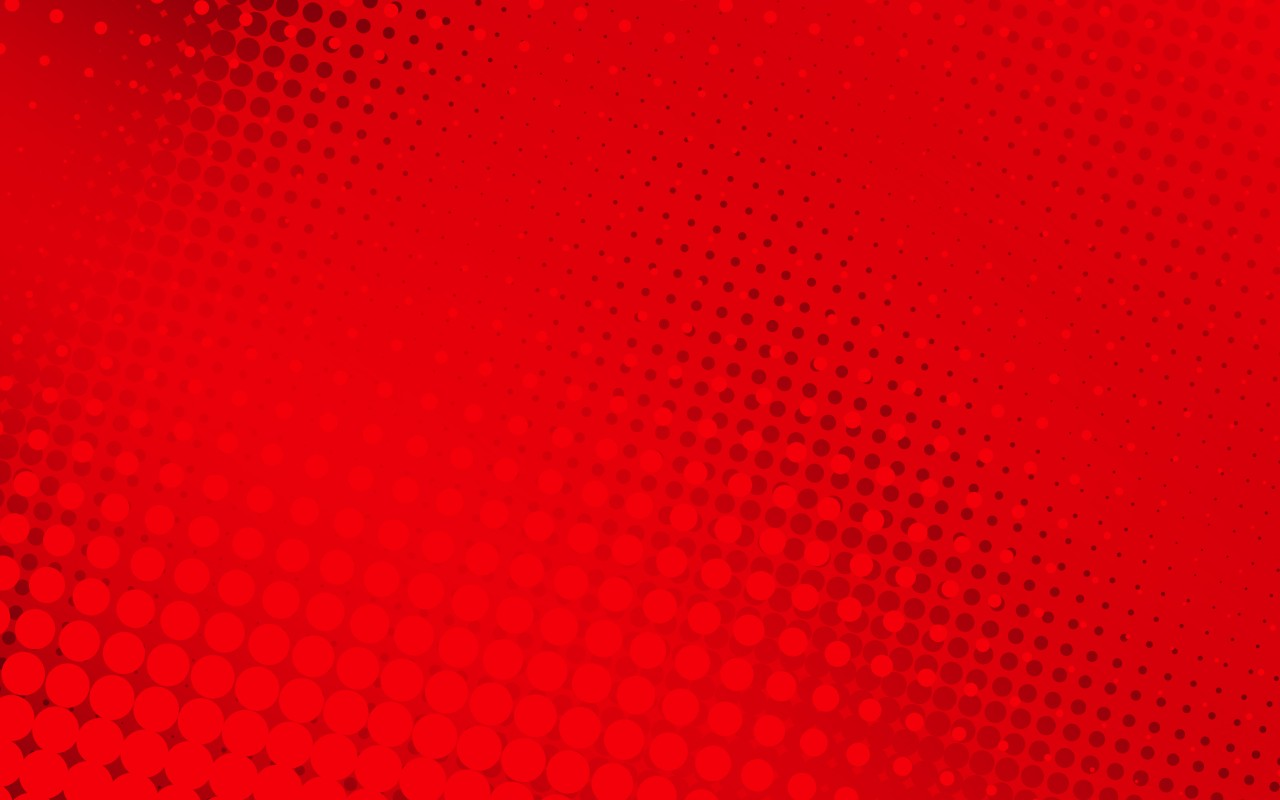 3d Wallpaper Hd Download For Mobile Red Halftone Background Hd Wallpapers Hd Backgrounds