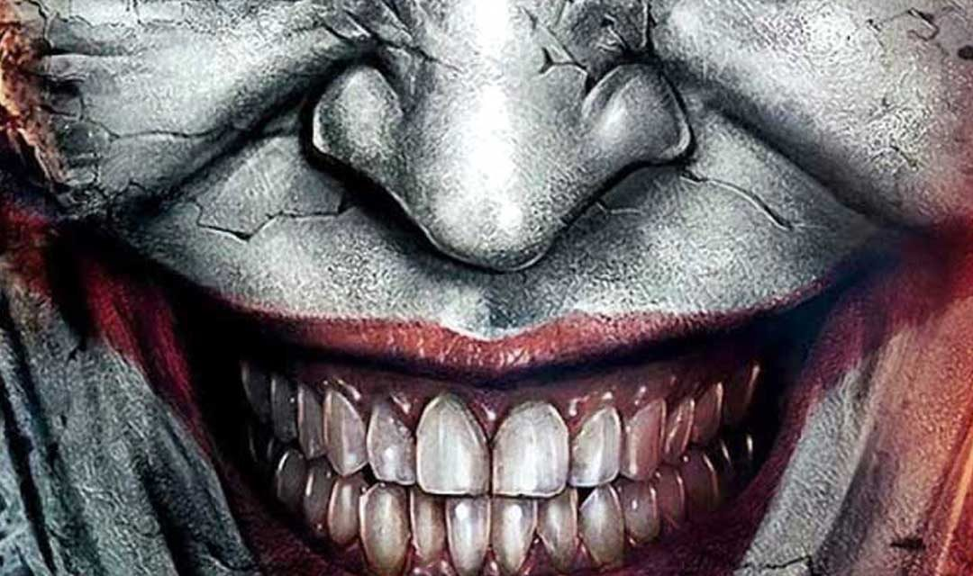 Joker Quotes Hd Wallpapers For Mobile 3d Devil Face Joker Hd Wallpapers Hd Backgrounds