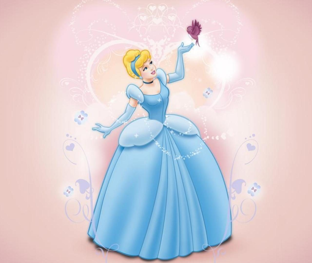 Princess Quotes Wallpaper Disney Princess 1920 215 1080 Hd Wallpapers Hd Backgrounds