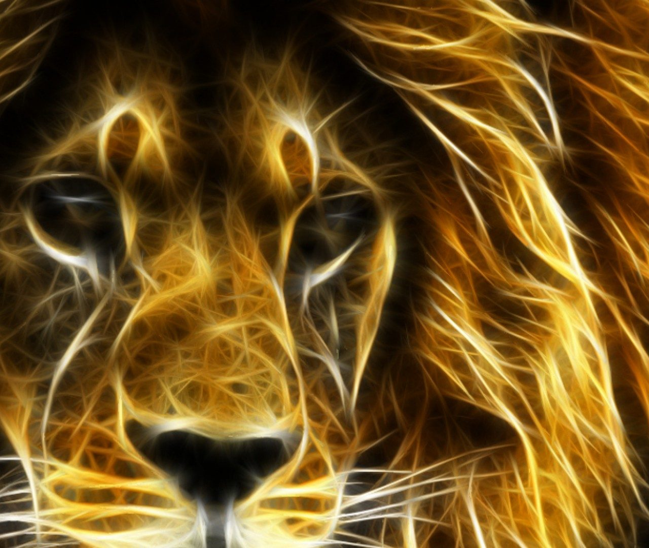 Kawaii Wallpapers Cute Lion Wallpapers 1920 215 1080 Hd Wallpapers Hd Backgrounds