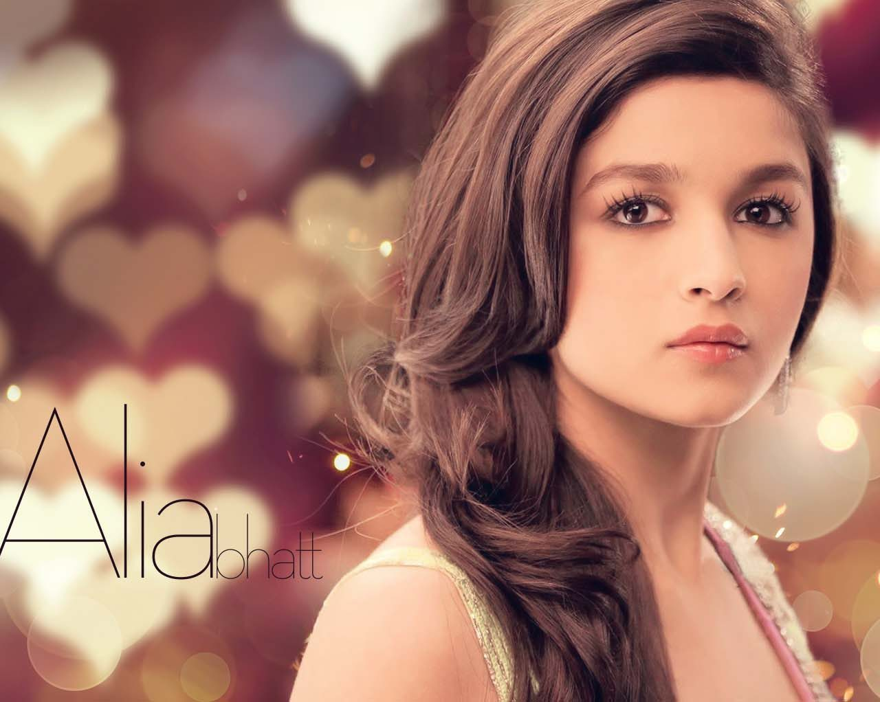 Shivaji 3d Wallpapers Alia Bhatt Hd Wallpapers Desktop Wallpapers Hd