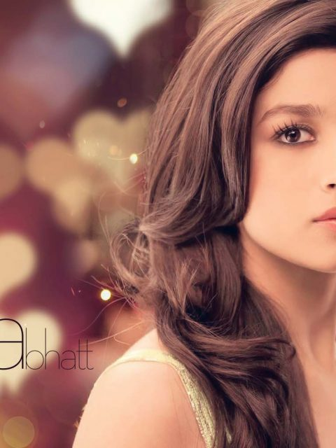 Wallpaper Hd Islamic Quotes Alia Bhatt Hd Wallpapers Desktop Wallpapers Hd