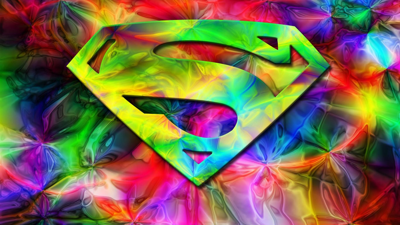 Superman 3d Wallpaper For Android Awesome Wallpapers Hd Photos Superman Hd Wallpapers Hd