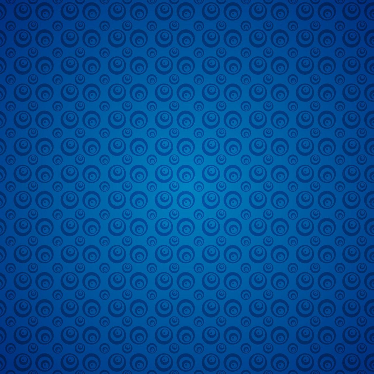 Islamic Wallpaper Hd 3d Blue Background Hd Wallpapers Hd Backgrounds Tumblr