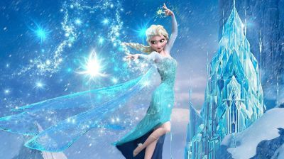 Elsa Wallpapers Best Wallpapers | HD Wallpapers , HD Backgrounds,Tumblr Backgrounds, Images ...
