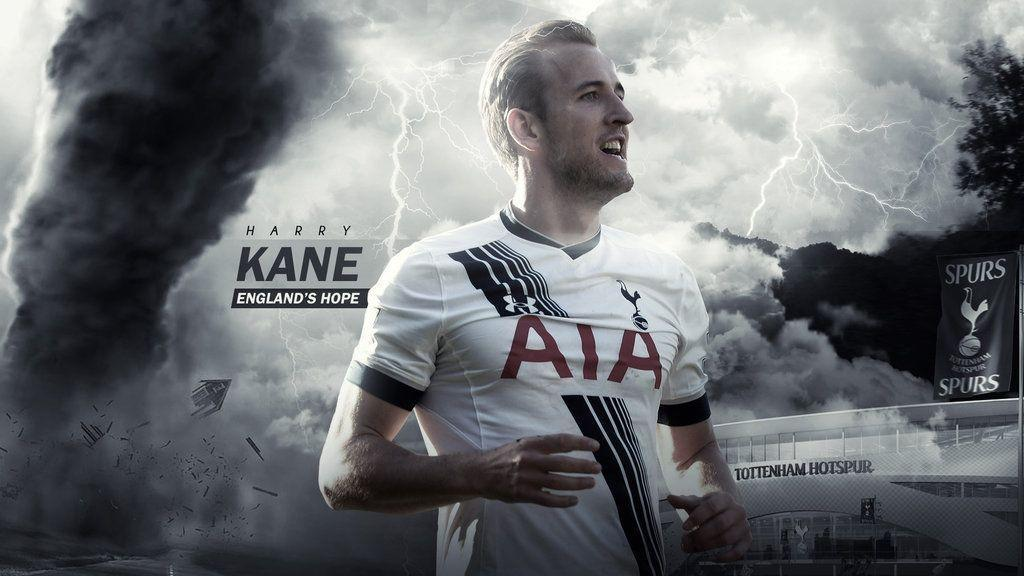 Golden State Warriors Wallpaper Hd Harry Kane Hd Images