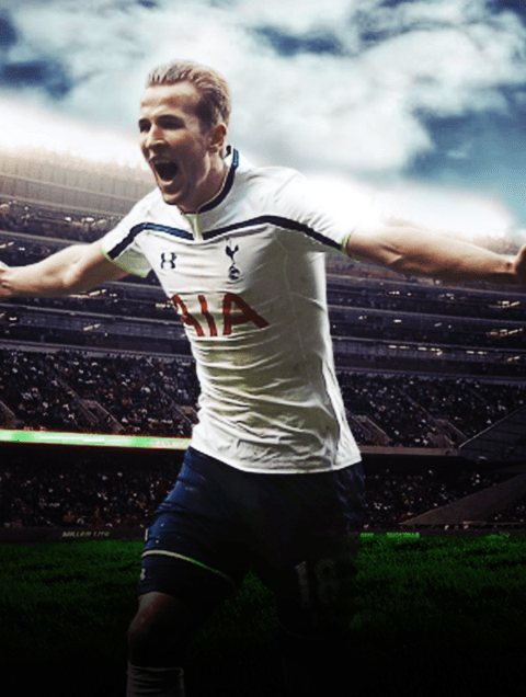Islamic Wallpaper Hd Quotes Harry Kane Wallpaper Hd Wallpapers Hd Backgrounds