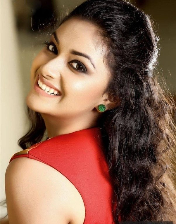 Islamic Quotes In Tamil Wallpapers Tamil Actress Keerthi Suresh Hd Wallpapers Hd