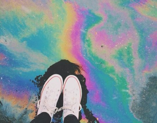 Cute Holographic Wallpapers Converse Photography Tumblr Imagenes Hd Wallpapers Hd