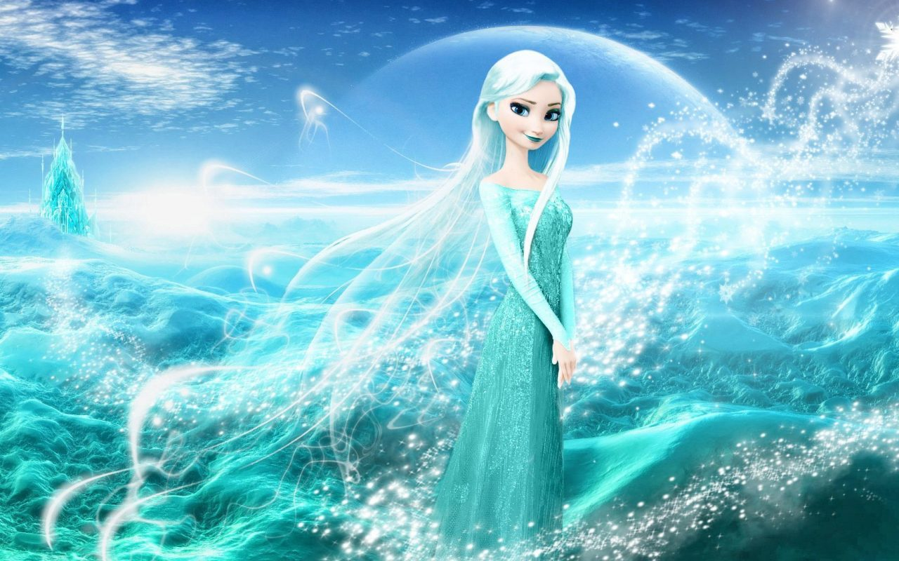 Olaf Frozen Wallpaper Quotes Frozen Background Hd Wallpapers Hd Backgrounds Tumblr