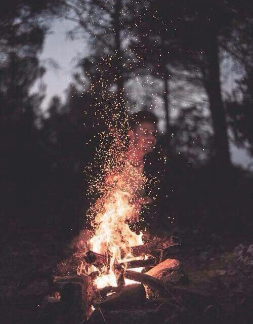 4k Fall Wallpaper For Phone Imagenes Tumblr Camping Hd Wallpapers Hd Backgrounds