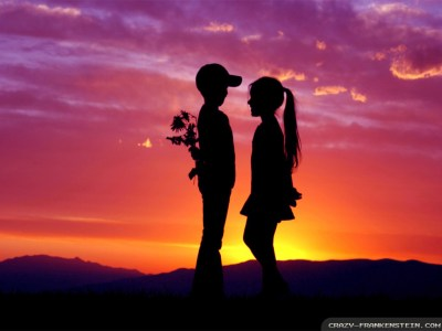 love hd wallpaper amazing | HD Wallpapers , HD Backgrounds,Tumblr Backgrounds, Images, Pictures