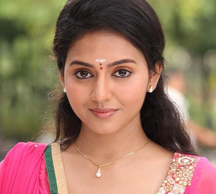 3d Islamic Wallpaper Free Download For Mobile Vidya Pradeep Tamil Actress Photos 03 Hd Wallpapers Hd