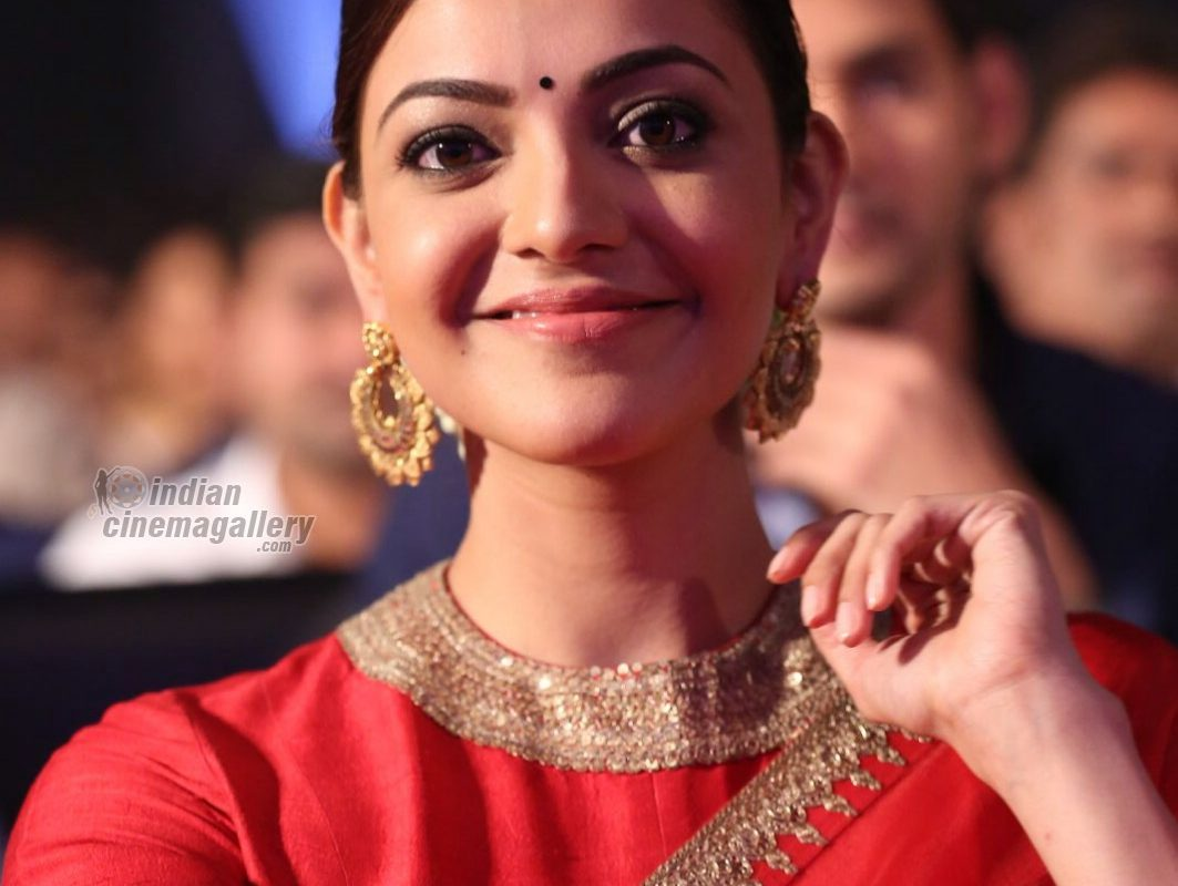 Shivaji Wallpaper 3d Kajal Agarwal Actress Photos Stills Gallery Hd