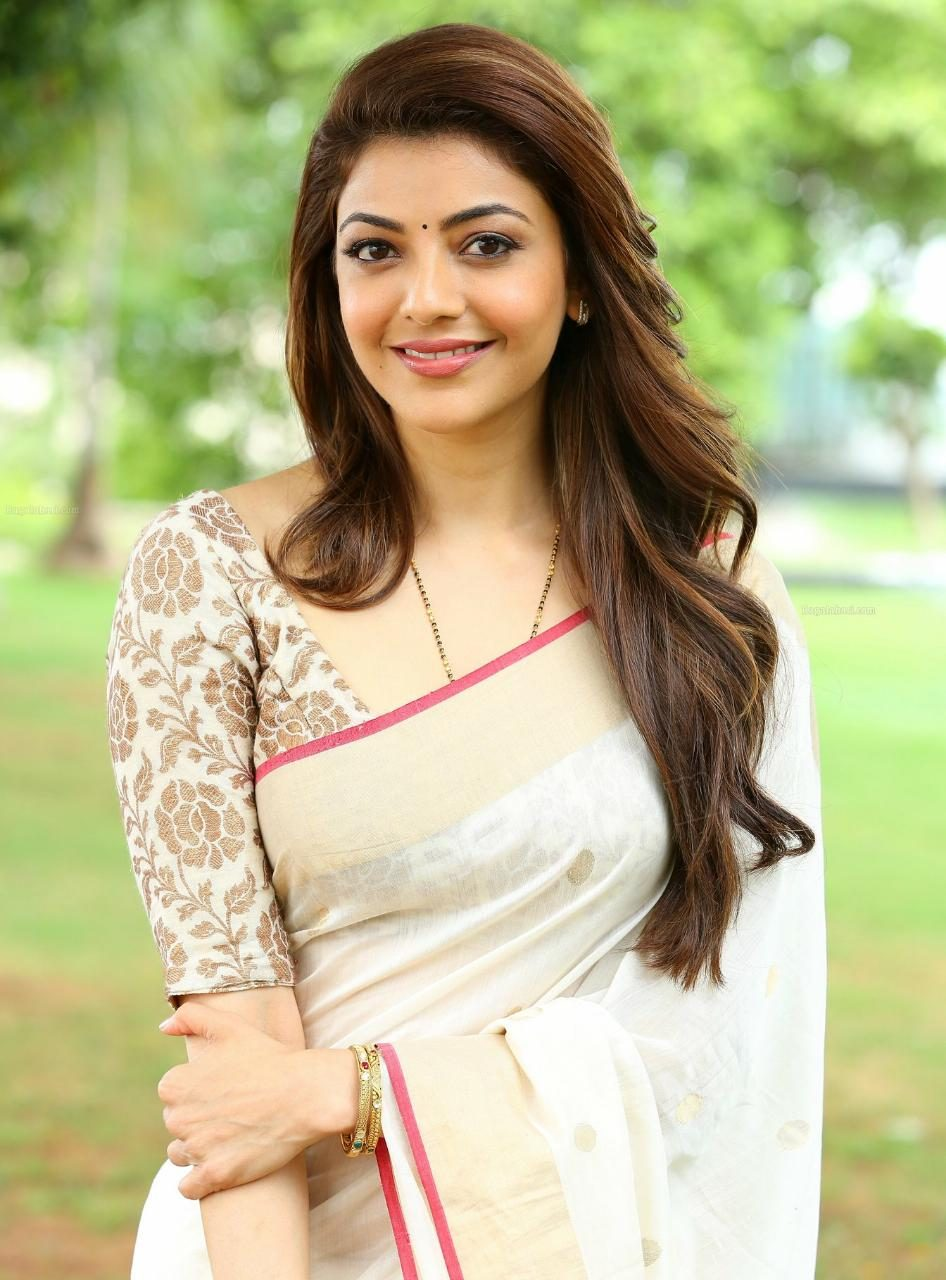 Beautiful 3d Wallpaper For Android Kajal Agarwal New Latest Hd Photos Hd Wallpapers Hd