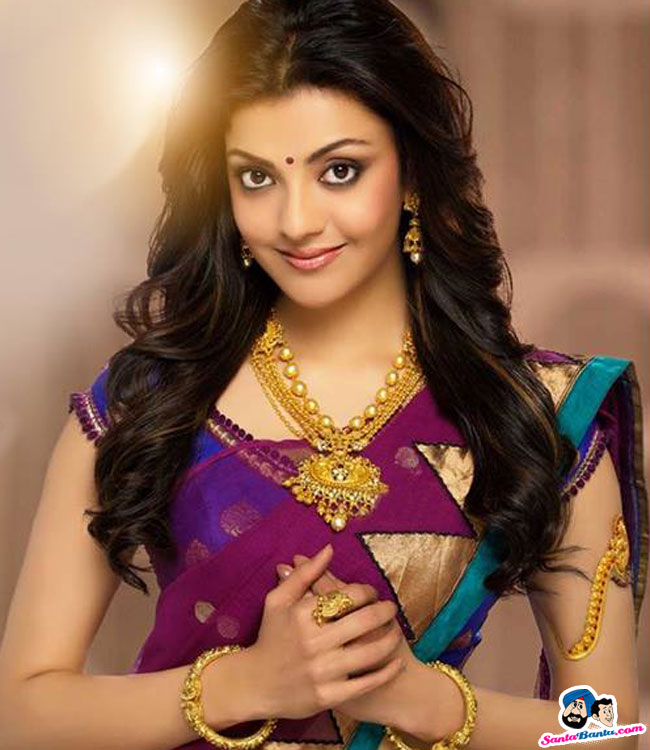 Desktop Wallpaper With Tamil Quotes Kajal Agarwal Pics Hd Wallpapers Hd Backgrounds Tumblr