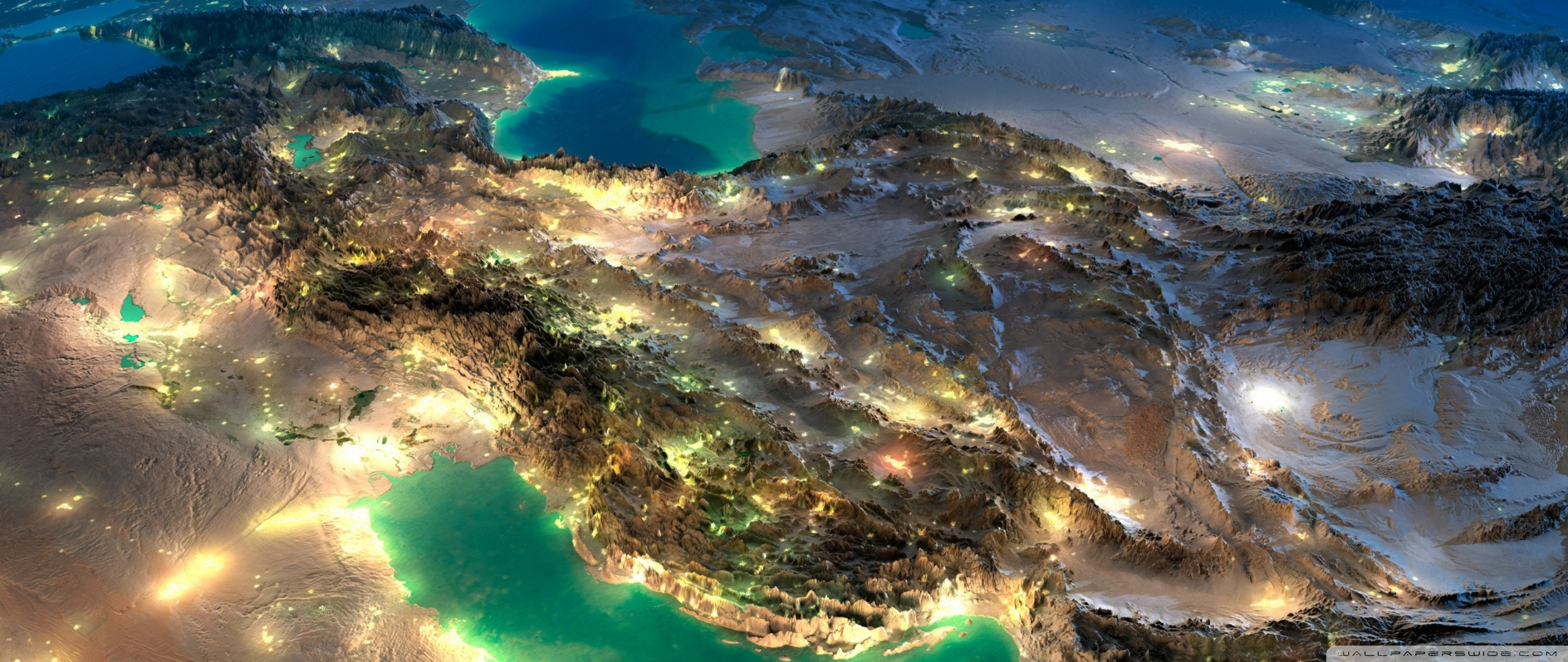 Very Cute Wallpapers For Mobile 240x320 Very Nice Satellite Images Of Iran Hd Wallpaper Hd