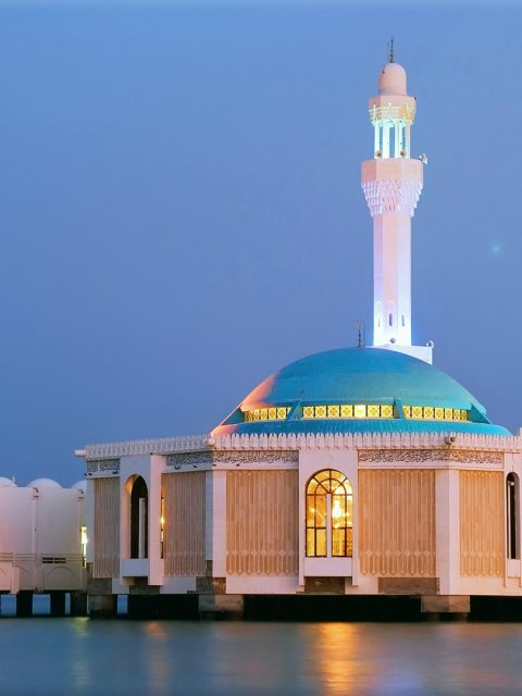 Very Cute Wallpapers For Mobile 240x320 Very Beautiful Mosque Hd Wallpapers Hd Backgrounds