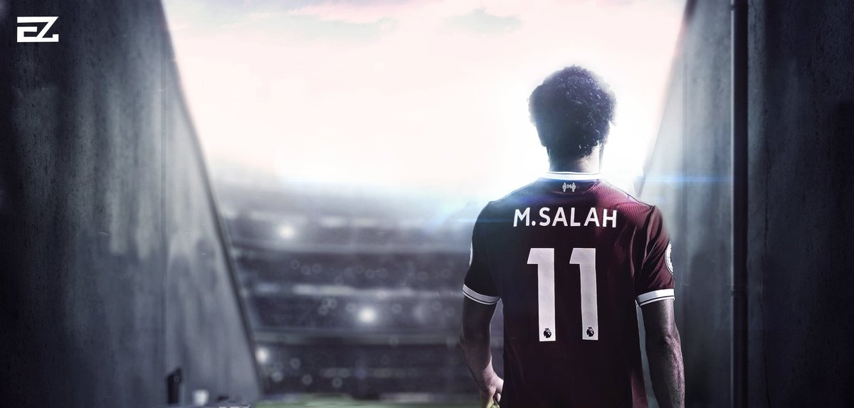 Islamic Quotes Wallpapers For Android Mohamed Salah Liverpool Hd Wallpapers Hd Backgrounds