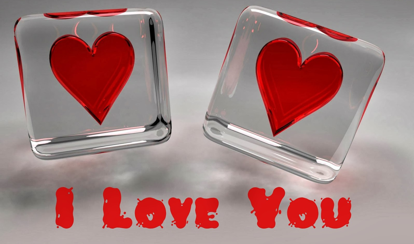 Download Sweet Quotes Wallpapers I Love You Wallpapers Pictures Images