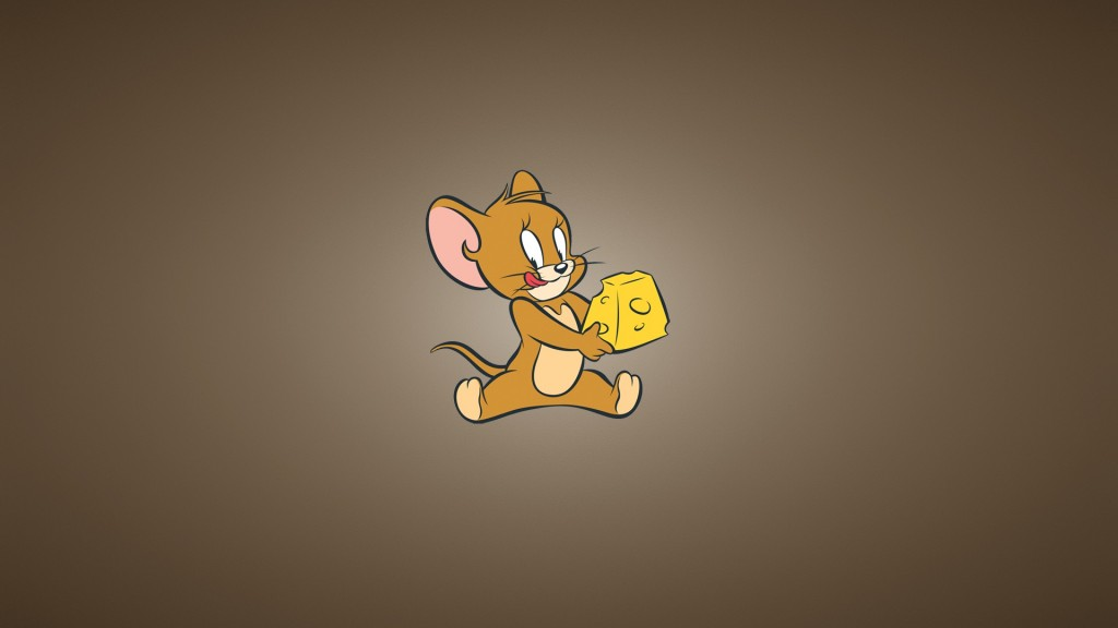 Download 3d Wallpaper For Pc Tom And Jerry Wallpapers Pictures Images
